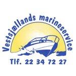 Vestsjællands Marineservice