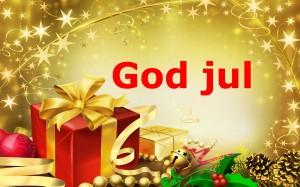 God-jul1