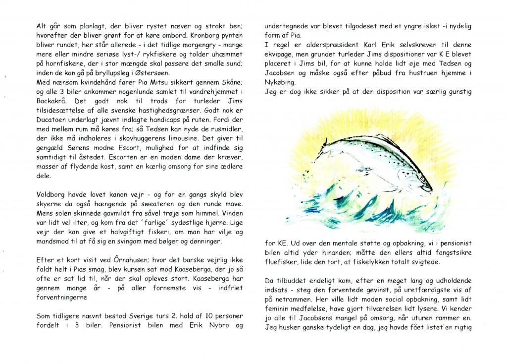 side 55